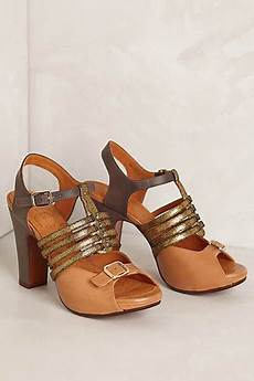 heels chaussure