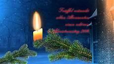 einen gru 223 zum 1 adventsonntag 2014