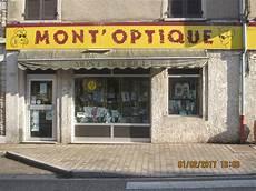 Mont Optique Commer 231 Ants Et Artisans Montaliolands