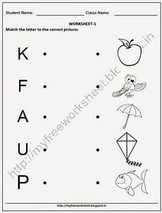 image result for worksheets for nursery class english worksheets nursery worksheets