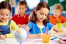 lerning for kids 2nd grade tutors get help from schooltutoring academy