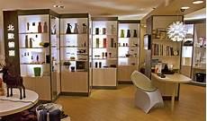 Shin Kong Shop Design Nordic Window 2012 Scandinavian
