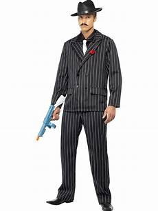 costume charleston pour homme