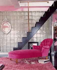 Home Decor Ideas Grey by Metallic Grey And Pink 27 Trendy Home Decor Ideas Digsdigs