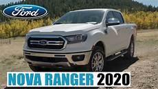 ford ranger 2020 l200triton2020br4x4 ford ranger 2020 facelift