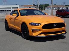 ford mustang gt ps new 2019 ford mustang gt premium 2d coupe in bloomington