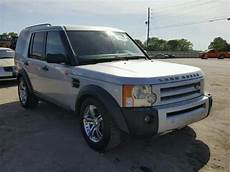 auto body repair training 1988 land rover range rover head up display auto auction ended on vin salag25427a440743 2007 land rover lr3 in tn nashville