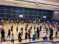 Fitness With Fitness Mit Musik Rwth Aachen