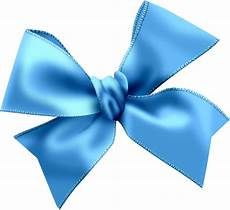 transparent background bow bow png bow transparent background freeiconspng