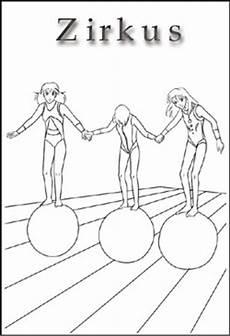 Zirkus Ausmalbilder Kindergarten Ausmalbilder Zirkus Ausmalbilder