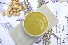 Crema Pasticcera Con Crema Di Pistacchio | crema pasticcera pistacchio bimby tm31 tm5