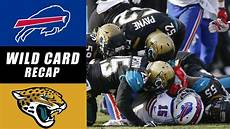 bills vs jaguars bills vs jaguars nfl card recap