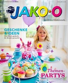 kindersachen online familie kataloge kind kataloge gratis familie katalog