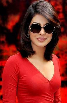 top 9 indian hairstyles for short hair styles at life