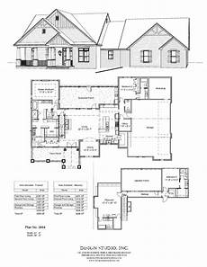 2400 square foot house plans 2400 square foot on main floor with 1 bedroom up needs