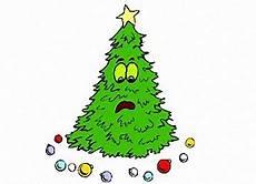 Malvorlagen Tannenbaum Chords Malvorlagen Tannenbaum Ausdrucken