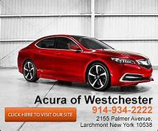 acura of westchester acura used car dealer service center dealership ratings