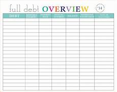 free spreadsheet templates for small business daykem