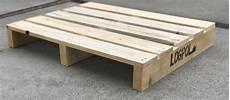 800 215 600 3 kantholz variante logpol