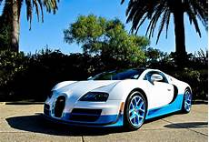 Buggatti Veyron Wallpaper by Bugatti Veyron Wallpapers Pictures In High Quality All