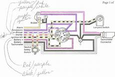 johnson outboard motor wiring diagrams impremedia net