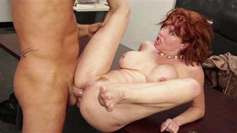 Scat Mistress