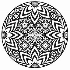 mandalas colouring pages 17853 items similar to mandala coloring page instant pdf printable coloring page flowers
