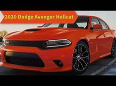 dodge avenger 2020 38 best dodge avenger 2020 pictures review car 2020