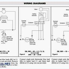 Bulldog Security Vehicle Wiring Diagram Free Wiring Diagram