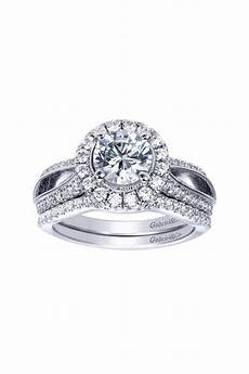 14k white gold victorian halo engagement ring my dream wedding engagement rings rings
