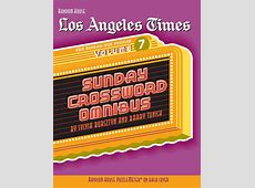 recommended quantities crossword clue