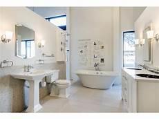 Kitchen And Bath Galleria by Kohler Kitchen Bathroom Products At Artisan Kitchen And