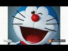 Gambar Doraemon Sedih Bahagia