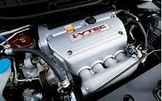 motor auto repair manual 2006 honda civic si interior lighting 2006 honda civic si first drive road test review motor trend