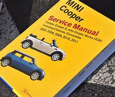 car repair manuals online pdf 2009 mini clubman regenerative braking mini cooper r55 r56 r57 r58 r59 bentley repair manual mini cooper accessories mini cooper parts