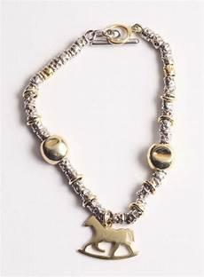 bracciali pomellato argento pomellato bracciale argenti e gioielli antichi e
