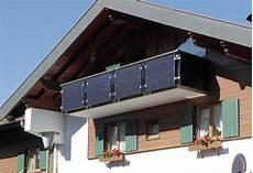 strom selbst erzeugen und nutzen 187 durchbruch f 252 r mini solarmodule mieter d 252 rfen mit