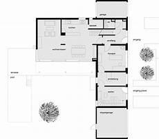L Haus Grundriss Haus Grundriss Haus Und Grundriss