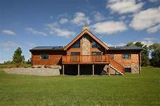 leed certified house plans leed certified log cabins log homes log home plan log