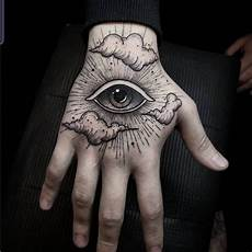spiritual meaning of black eyes 1001 ideas for spiritual tattoos to unlock your chakras