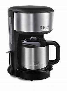 kaffeemaschine test vergleich 187 top 10 im januar 2020