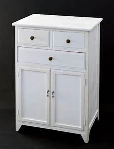 Kommode Für Küche - highboard 60 cm breit bestseller shop f 252 r m 246 bel und