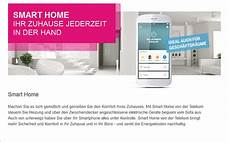 smart home kommt im alltag an 24 anbieter deutsche