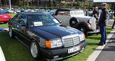 mb spares service supporting australian mercedes