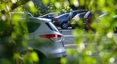 Prix Du Parking Des Parcs Disney