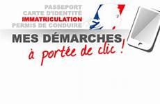 Refaire Certificat D Immatriculation Morillon