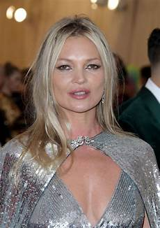 kate moss kate moss at 2019 met gala in new york 05 06 2019 hawtcelebs