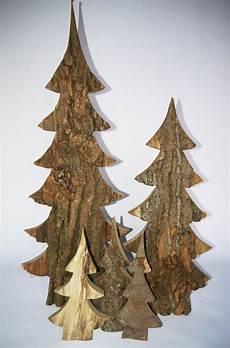Tanne Rustikal Holzdeko Geschenke Aus Holz