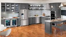 the future of kitchen appliances bloguin media group