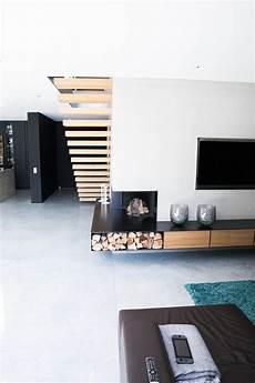 küche gestalten farbe ohnzimmer integriert k 227 188 che esszimmer the office